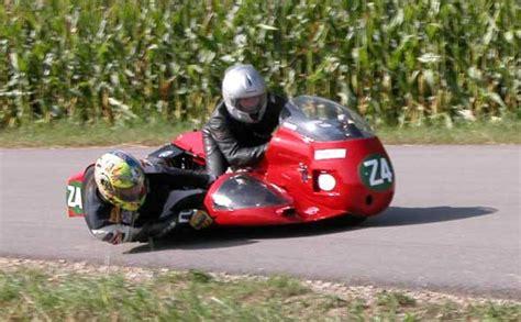 Oldtimer Motorrad Bergrennen österreich by