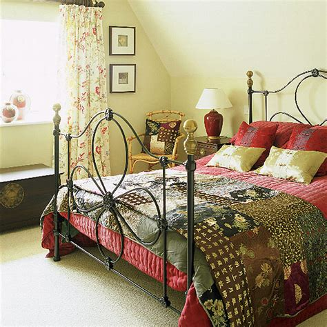 country girl bedroom country teenage girl bedroom ideas decor ideasdecor ideas