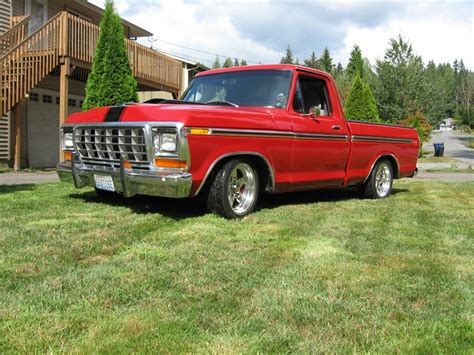 78 forge 1978 ford f 1 specs photos modification info at
