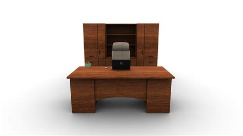 executive desk accessories desk accessories