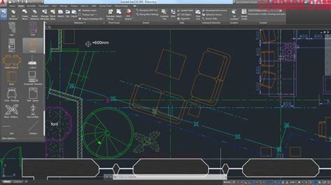 autocad full version free download for mac autodesk autocad 2018 1 crack free download win mac