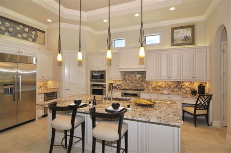 Beautifully Decorated Homes Pictures by Model Home Interiors Robb Amp Stuckyrobb Amp Stucky