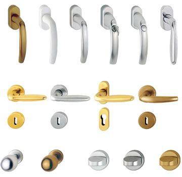maniglie porte interne ikea maniglie porte come scegliere quelle giuste ideare casa