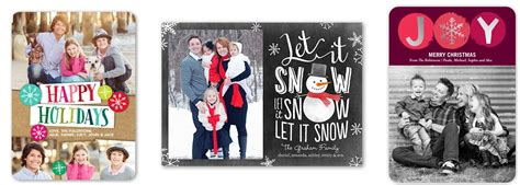 shutterfly card template similac strongmoms free 20 shutterfly cards