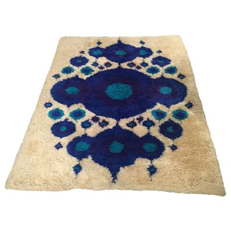 Really Cheap Area Rugs Large Area Rugs Cheap 100 Large Area Rugs Brown Area Rugs Rugs The Home Depo Flair