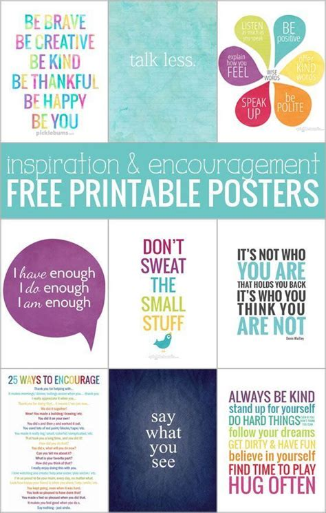 printable classroom poster best 25 counseling posters ideas on pinterest classroom