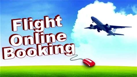 how to book flight from phone or pc 2016 easily