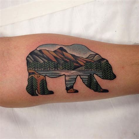 san diego tattoo designs best 25 san diego ideas on florida
