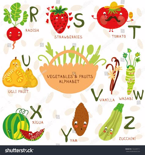vegetables that start with b fruits and vegetables that start with letter d the best