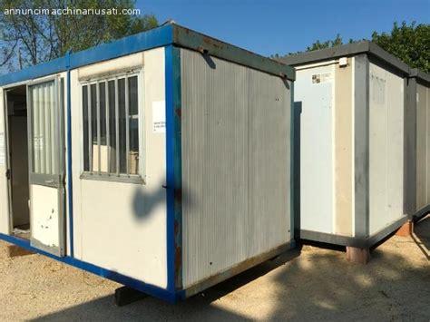 box ufficio usato container box ufficio usato treviso veneto container