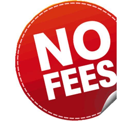Gift Card No Fee - merchant account reimbursement no fees credit card processing