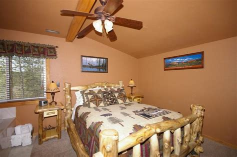 bed and breakfast for sale colorado bed and breakfast for sale perfect vacation or log home