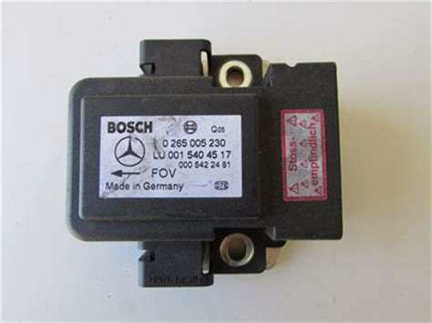 electronic stability control 2000 mercedes benz cl class spare parts catalogs mercedes bosch electronic stability program esp control module 0015404517 w208 w210 w215 w220