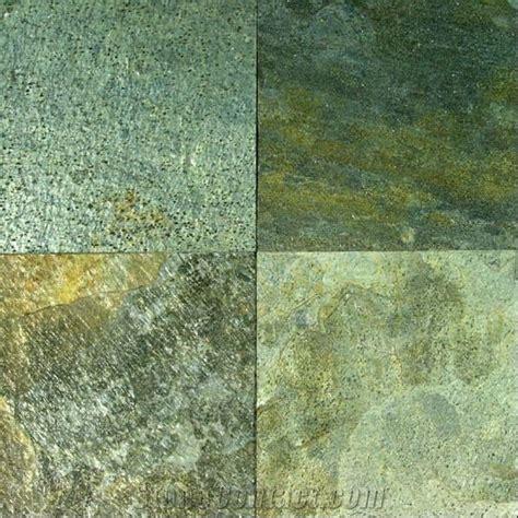 granite marble slate tiles zeera green slate slabs tiles india green slate from canada 30981 stonecontact