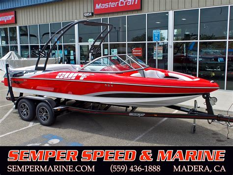 sanger boats for sale in australia sanger boats for sale in california boats