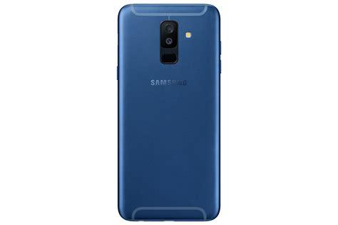 samsung a6 samsung galaxy a6 plus buy smartphone compare prices in stores samsung galaxy a6 plus