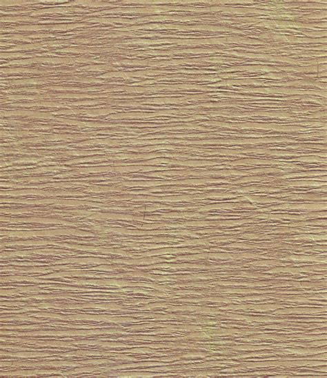 free japanese paper texture texture l t