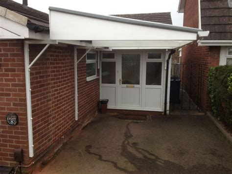 carport pro pro port canopies carport construction company in