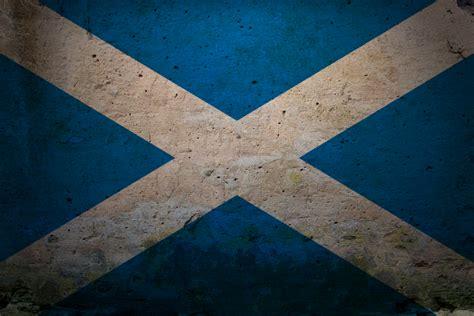 Scotlands Free Search Flags Grunge Scotland Flag Walldevil
