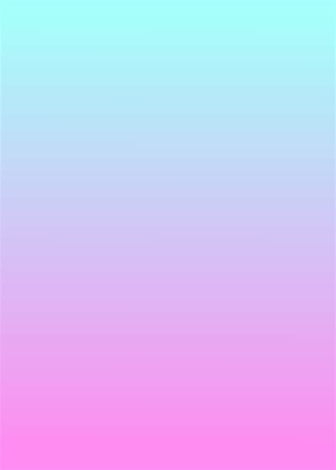 google themes plain gradient background tumblr solid interchangeable phone