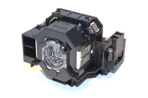 epson powerlite 78 l battery1inc replacement projector l with housing