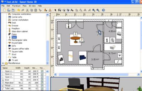 progettare interni casa gratis excellent programma per progettare casa gratis with