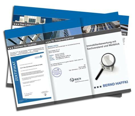 flyer design programm kostenlos werbeflyer werbung brosch 252 ren gestaltung und druck