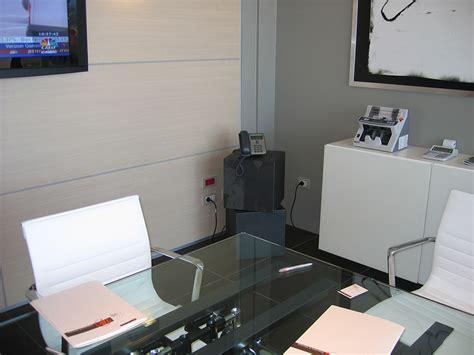 mobili in ferro per ufficio mobile girevole da ufficio in ferro naturale fferrarini rsm