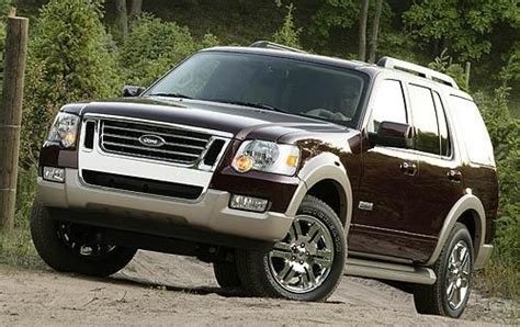 used ford explorer 2010 car for sale in sharjah 749326 yallamotor com used 2010 ford explorer pricing for sale edmunds