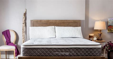 nest bedding reviews nest bedding turns a social caign into a humanitarian