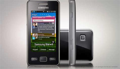 samsung m2 mobile compare samsung 2 s5263 vs meizu m2 digit in