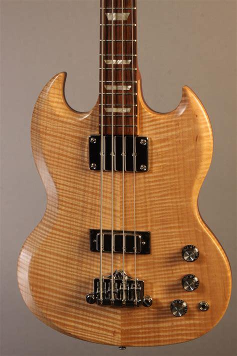 gibson sg supreme bg1691 gibson sg supreme bass eb 3 2007