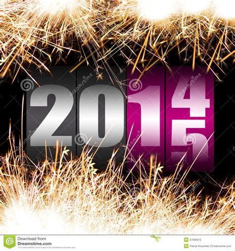when is new years 2015 2015 new year s resolutions for the