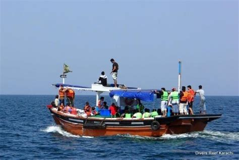 fishing boat for sale karachi new year night parties in karachi browse info on new year