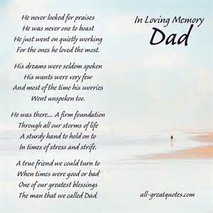 memory poem template loving memory poems this entry was posted in