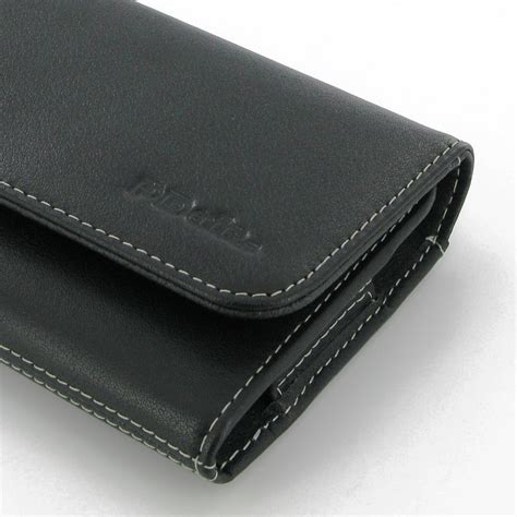 Leather Jete Samsung Note 4 samsung galaxy note 4 leather wallet pdair wallet sleeve pouch