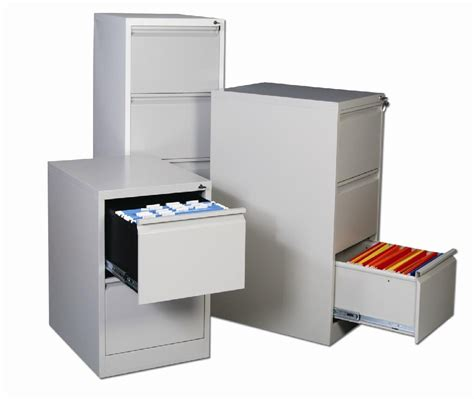 Office Supplies Used Office Drawer Cabinet Lb 101 Longdu China