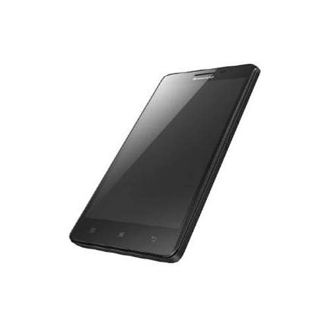 Lenovo A6000 Mobile Lenovo A6000 Mobile Price Specification Features