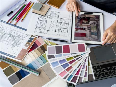 interior design major  students family feel