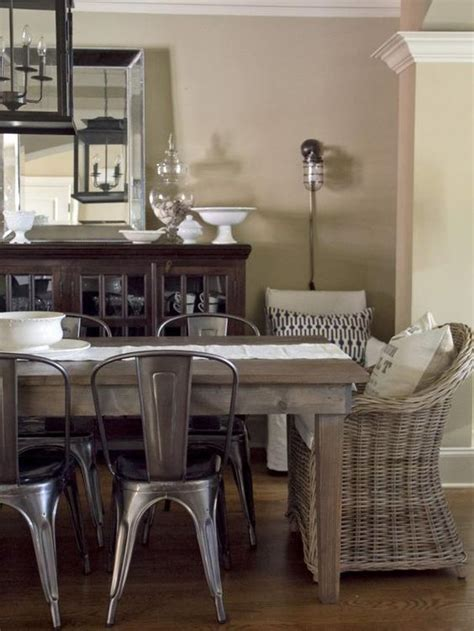 1000 ideas about cottage dining rooms on pinterest junk cottage dining rooms in from hgtv home inside