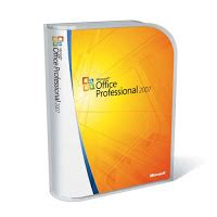 bagas31 office 2007 microsoft office enterprise 2007