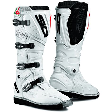 best bike boots best dirt bike boots 28 images 33 best images about