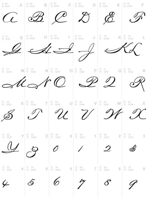tattoo fonts zip file carpenter icg font carpenter icg ttf truetype
