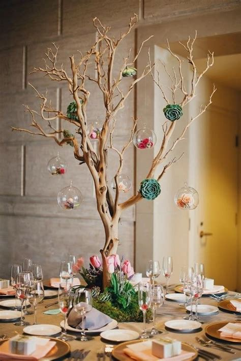 christmas tree  year  adorn  charming