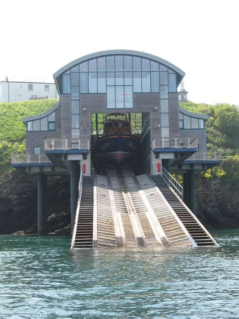 grand designs lifeboat house grand designs lifeboat house tenby house and home design
