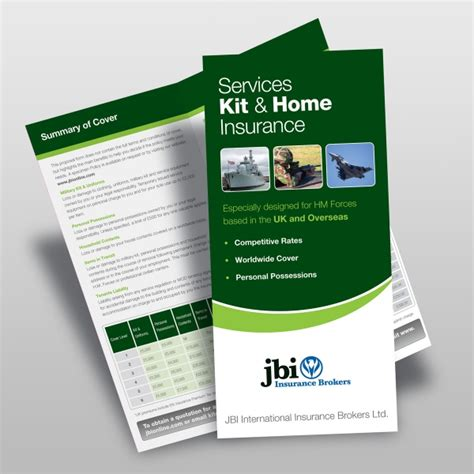 leaflet design website leaflet design print in basingstoke hshire