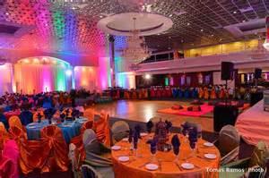 banquet halls for rent reception halls for rent rent reception