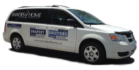 Drapery Oakville Motorized Drapery And Curtains Shades Of Home Custom