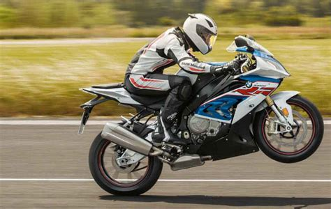 Bmw Motorrad India by Bmw Motorrad Sold 150 Bikes In India In Just Two Months