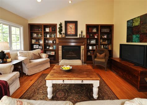 living room fires living room with fireplace decorating ideas interior excerpt decorations tv on the wall